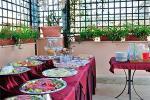 Welcome Piram Hotel Picture 5