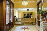 Welcome Piram Hotel Picture 3
