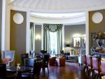 Holidays at Westin Excelsior Rome Hotel in Rome, Italy