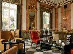 Westin Excelsior Rome Hotel Picture 9