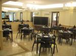 Galileo Hotel Picture 9