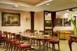 Forum Hotel Picture 5