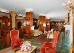 Forum Hotel Picture 6