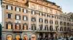 Grand Hotel Plaza Picture 0