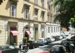 Mariano Hotel Picture 0