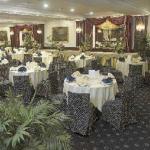 Regent Hotel Picture 6