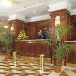 Regent Hotel Picture 2