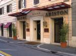Ariston Hotel Picture 0