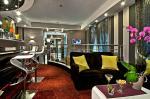 Ariston Hotel Picture 4