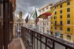 Amalfi Hotel Picture 3