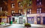 Holidays at Best Western Plus Hospitality House Apartments in New York, New York