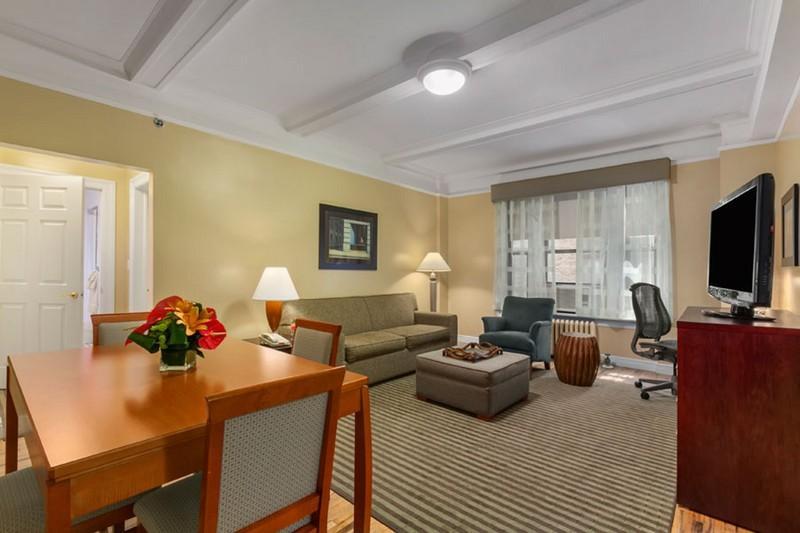 best western plus hospitality house apartments new york