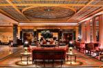Intercontinental The Barclay New York Hotel Picture 4
