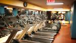 Intercontinental The Barclay New York Hotel Picture 5