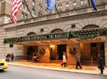Intercontinental The Barclay New York Hotel Picture 6
