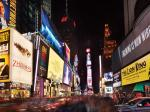 Tryp New York Times Square Picture 3