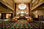 Wellington Hotel Picture 2