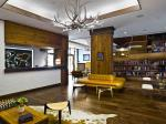 Gild Hall A Thompson Hotel Picture 0