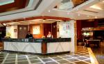 Holidays at Admiral Plaza Hotel in Bur Dubai, Dubai