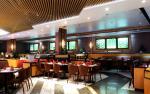 Admiral Plaza Hotel Picture 3