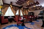 Al Jawhara Gardens Hotel Picture 3