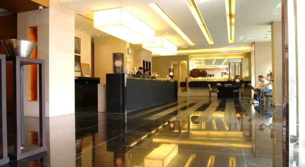 fortune boutique hotel dubai united arab emirates book