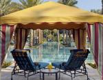 One & Only Royal Mirage Palace Hotel Picture 9