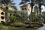 One & Only Royal Mirage Palace Hotel Picture 18