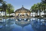 One & Only Royal Mirage Palace Hotel Picture 7