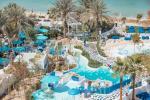 Westin Dubai Mina Seyahi Beach & Marina Hotel Picture 13