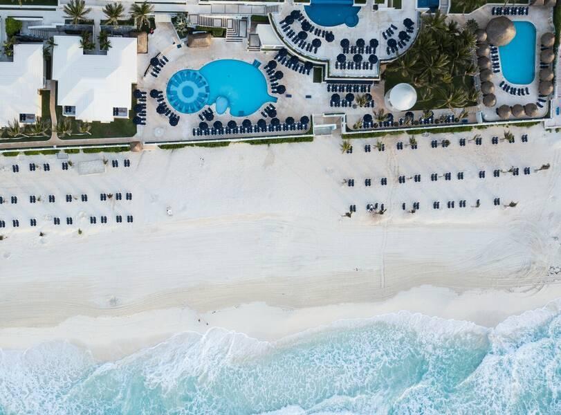U Save Car Rental Reviews Cancun