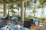 Occidental Tucancun Hotel Picture 0