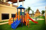 GR Solaris Cancun Hotel Picture 12