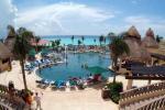 GR Solaris Cancun Hotel Picture 0