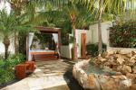 Dreams Sands Cancun Picture 6
