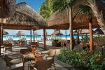 Dreams Sands Cancun Picture 0