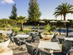Ibis Faro Hotel Picture 2