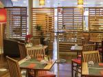 Ibis Faro Hotel Picture 3