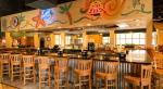 Best Western Orlando Gateway Hotel Picture 5