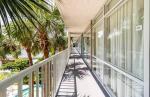 Quality Suites Orlando Picture 11