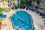 Quality Suites Orlando Picture 13