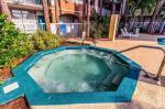 Quality Suites Orlando Picture 14