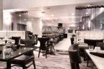 Crowne Plaza Universal Orlando Hotel Picture 6