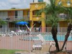 Days Inn Orlando International Drive Hotel Picture 15