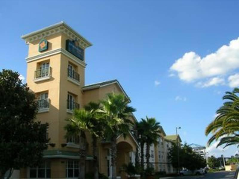 Holidays at Extended Stay America At John Young Parkway in Orlando International Drive, Florida
