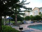 Extended Stay America At John Young Parkway Picture 2