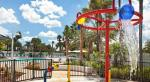 Four Points by Sheraton Orlando International Dr Picture 2
