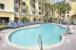 StaySky Suites I-Drive Orlando Picture 8
