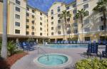 StaySky Suites I-Drive Orlando Picture 9