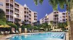 Hilton Grand Vacations Suites at Seaworld Picture 2